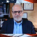 Prise de contrôle de l'Amérique par les puissances obscures, les risques d'une véritable guerre civile totale sont vraiment omniprésents – Kevin Shipp
