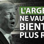 Hyperinflation: Bientôt la monnaie n'aura plus de valeur ?… Thami Kabbaj vous donne son avis dans cette vidéo !