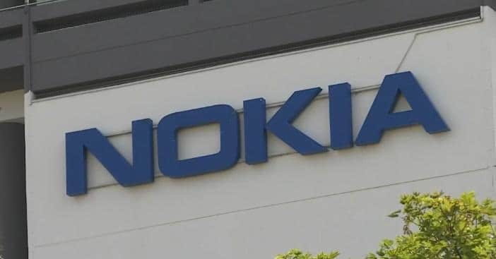 Télécoms: Nokia va supprimer 1 233 postes en France