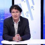 Il est urgent de remettre la France au travail !… Avec Olivier Passet