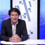 La relocalisation n'aura pas lieu (ou très peu !)… Avec Olivier Passet
