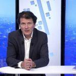 Entreprises: la tragédie optimiste (3ème enquête exclusive Xerfi sur la crise)… Avec Olivier Passet