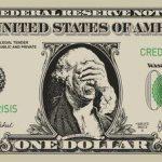 La dette, le déficit budgétaire, les émeutes – La triple menace existentielle de l'Amérique !