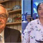 Patrick Artus: «Le Maire est inquiet, car il peut soutenir la relance, mais pas redresser l'offre»