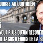 """Philippe Béchade – Séance du 02/06/20: """"Il ne manque plus qu'un reconfinement…Et 500 milliards € de la BCE"""""""