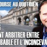 """Philippe Béchade – Séance du 05/06/20: """"Comment arbitrer entre l'improbable et l'inconcevable ?"""""""