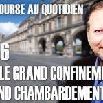 Philippe Béchade – Séance du Mardi 09 Juin 2020: «Après le grand confinement, le GRAND RESET ?»
