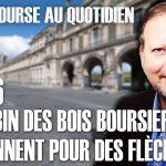 """Philippe Béchade – Séance du Jeudi 11 Juin 2020: """"Les Robin des Bois boursiers se prennent pour des flèches"""""""