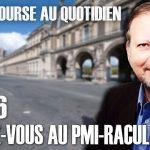 Philippe Béchade – Séance du Mardi 23 Juin 2020: «Croyez-vous au PMI-raculeux ?»