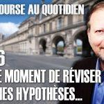 """Philippe Béchade – Séance du 29/06/20: """"C'est le moment de réviser certaines hypothèses…"""""""
