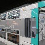 Les transports parisiens… en faillite !