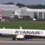 Ryanair se prépare à un automne difficile dans le ciel européen