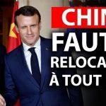 La Chine est-elle l'ultime danger économique ? Faut relocaliser au plus vite ?… Thami Kabbaj vous permettra d'y voir beaucoup plus clair