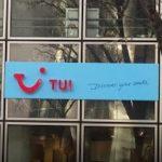 TUI France veut supprimer 583 postes, soit deux tiers de ses effectifs
