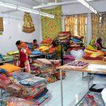 Le secteur mondial textile dévasté. L'effroyable réalité !