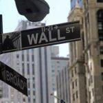 Brian Maher: «Le choix d'investissement le plus dangereux qui soit !» – Partie 1/2