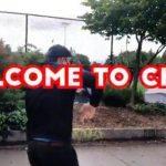 Seattle: Vous voulez une vie de RÊVE ?… Bienvenue dans CHAZ ! Cette vidéo fait le BUZZ !!