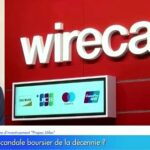 Wirecard, le scandale boursier de la décennie ?