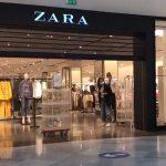 Zara va fermer plus de 1200 boutiques dans le monde…
