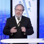 Crise aux Etats-Unis: un effet de longue traine pire qu'ailleurs !… Avec Alexandre Mirlicourtois