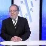 Des secteurs qui rebondissent, mais pas de croissance stable… Avec Alexandre Mirlicourtois