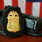 Pour le directeur du FBI la Chine est la « plus grande menace » pour la propriété intellectuelle et la vitalité économique des États-Unis !