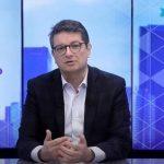 Le prix de la vie humaine pour les politiques économiques… Avec Michel Ruimy