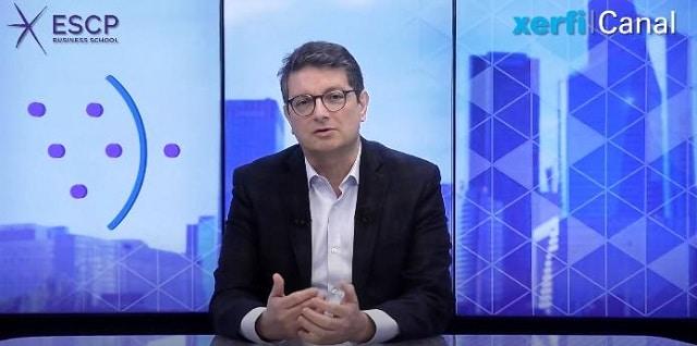 Le prix de la vie humaine pour les politiques économiques... Avec Michel Ruimy