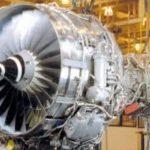 Aéronautique: Le sous-traitant AAA va supprimer plus de 700 postes en France