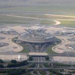 La direction d'Aéroports de Paris envisage de supprimer jusqu'à 700 postes