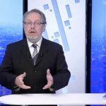 La grande illusion d'une filière industrielle verte française… Avec Alexandre Mirlicourtois