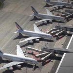 Contrôle aérien: En pleine crise dans le milieu de l'aviation, une prime fait débat…