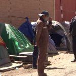 Covid-19 en Bolivie: Une crise économique devenue sociale