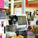 France: des travailleurs de la grande distribution font grève alors que les baisses de salaire et les licenciements se multiplient