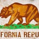 Les nouvelles immatriculations de TESLA en Californie ont plongé au 2nd trimestre 2020