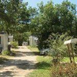 Coronavirus: les campings mayennais désertés par les touristes