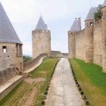 Tourisme: Carcassonne a vu sa fréquentation touristique chuter de 70% par rapport à 2019.