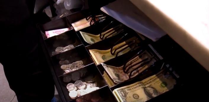 coin-shortage