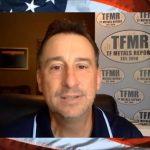"""Craig Hemke: """"En raison d'une énorme demande et d'une très faible offre, le cours de l'or va littéralement s'envoler !"""""""