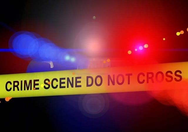 Les crimes violents se multiplient au sein des grandes villes américaines