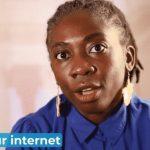 """""""Un homme blanc de droite bien techno et gros cumulard"""", Danièle Obono provoque la colère sur Twitter"""