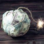 Economie: la dette des entreprises françaises a EXPLOSÉ !