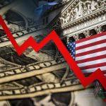 La reprise US stagne alors que la 2nde vague du Covid-19 menace de déclencher une récession en double creux… Ca rappelle 1929 !!
