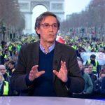 """Emmanuel TODD dénonce """"Macron et la violence des incompétents !"""""""