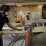 Petits commerçants et artisans: des aides pour éviter la faillite…