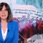 En Espagne, les plans de restructurations inquiètent