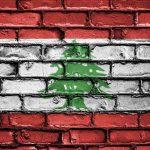 Emission spéciale: crise au Liban, l'engrenage infernal !