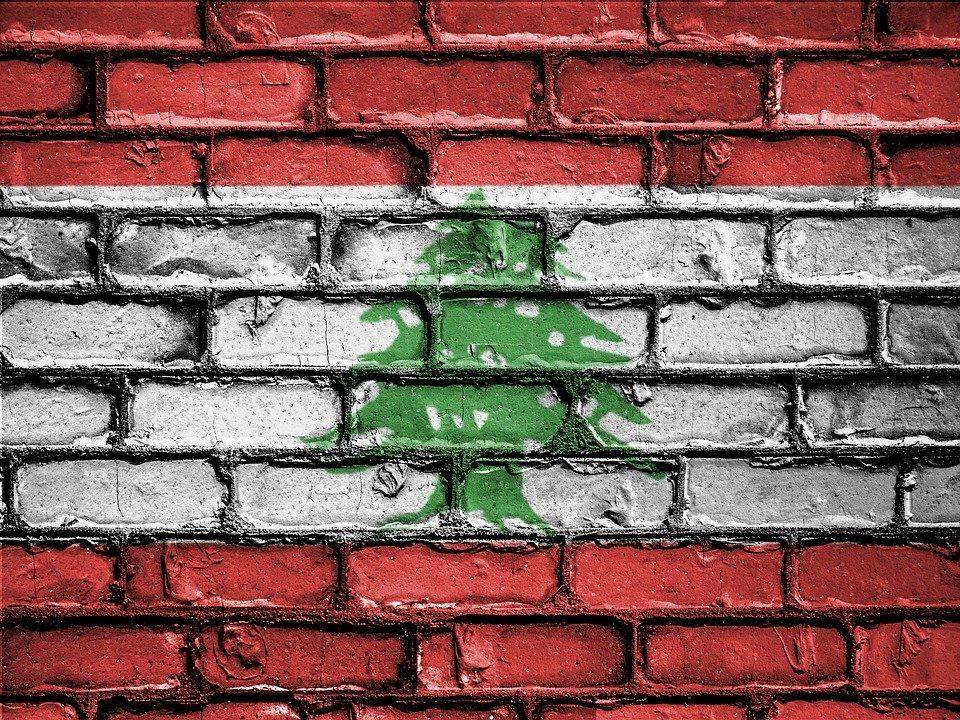 Liban: entre la crise économique et la corruption, la jeunesse envisage l