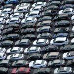 Etats-Unis: Plongeon des ventes de Véhicules au 2nd trimestre: Chute de 30% des ventes pour GM, Toyota et Fiat