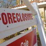 Etats-Unis: Les défaillances de paiement hypothécaires s'envolent